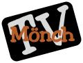 MönchTV